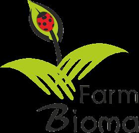 Farm Bioma