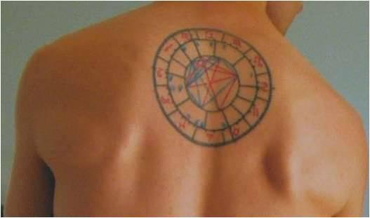 Trend Tattoo Styles Aquarius Ideas For
