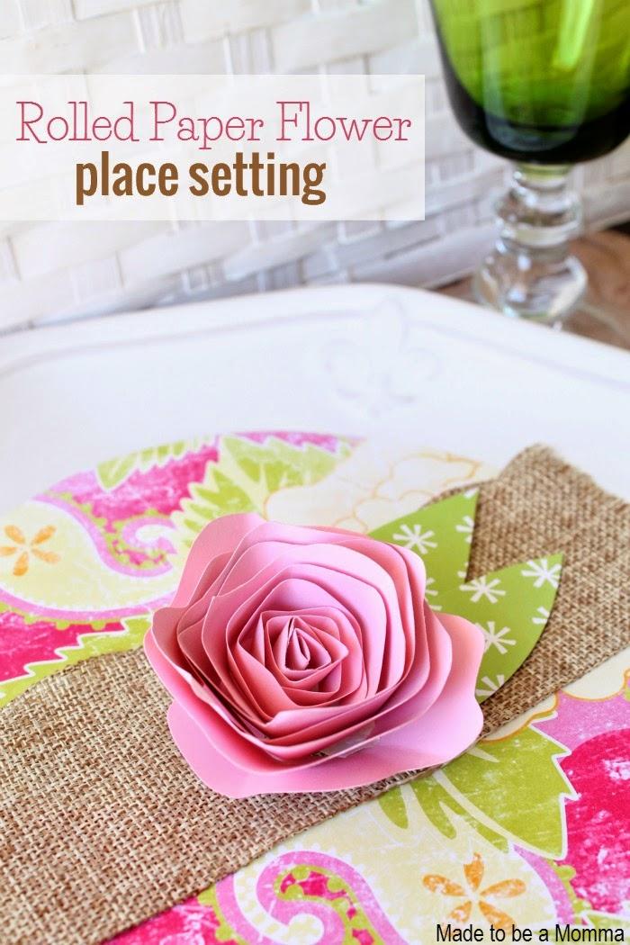 Rolled+Paper+Flower+Setting.jpg