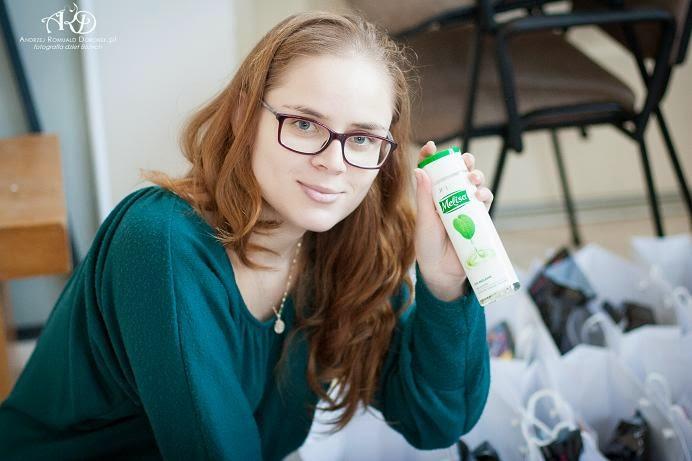Uroda Polska: pielęgnacja, kosmetyki