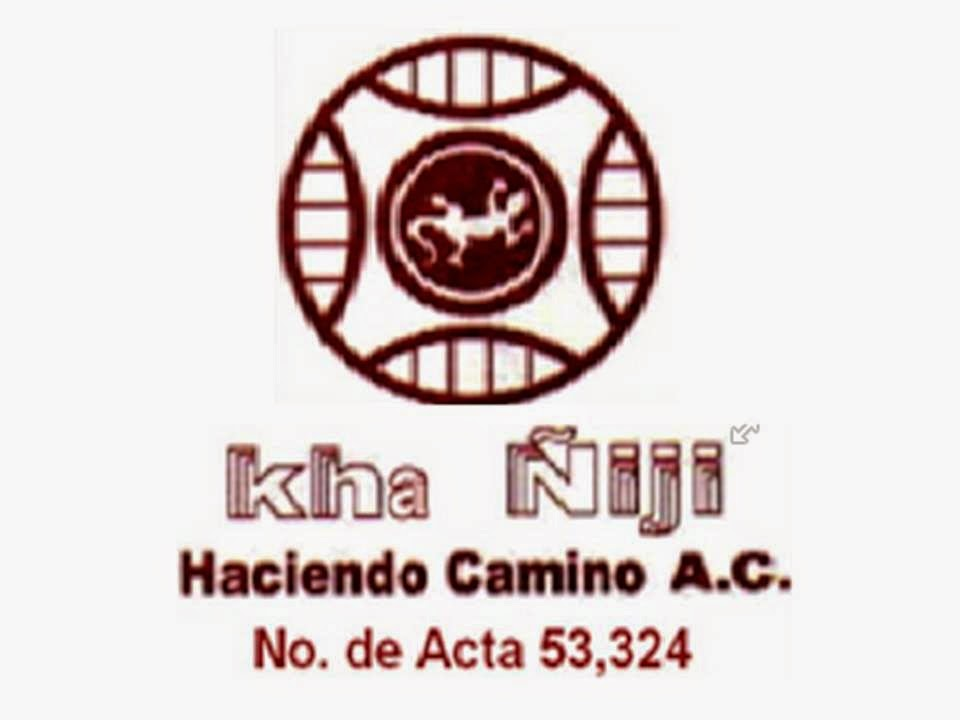 https://www.facebook.com/khaniji.haciendocaminoac