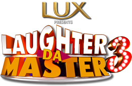 Laughter Da Master Season 3 Live