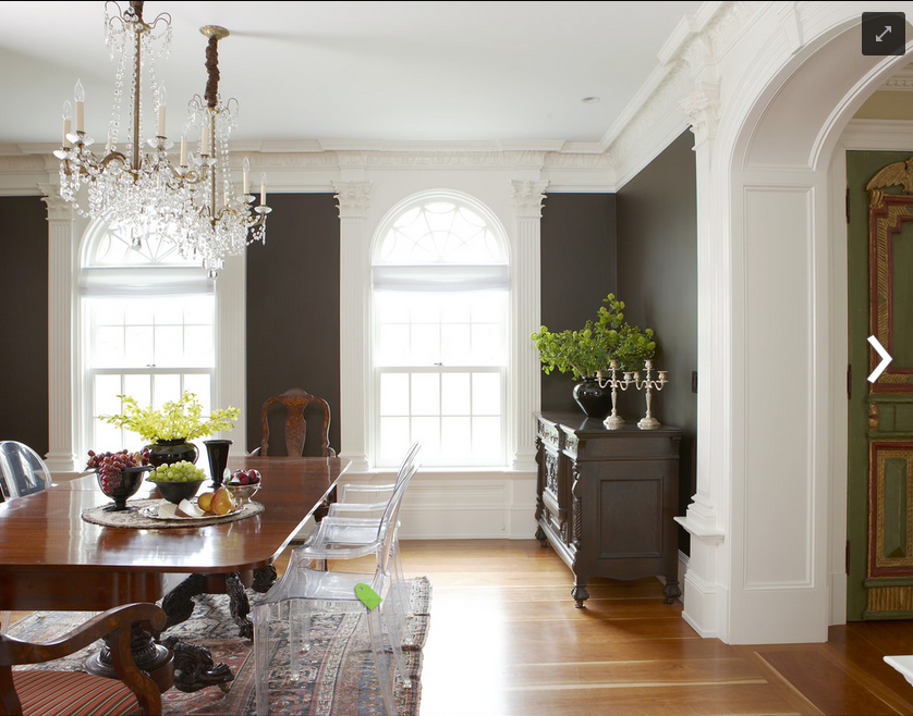 Decorology How To Easily Mix Decorating Styles