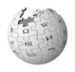 Entra a mi WEBQUEST