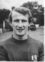 CHELSEA FC  1970s