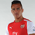 Arsenal's Transfer Window - Missed Opportunity?