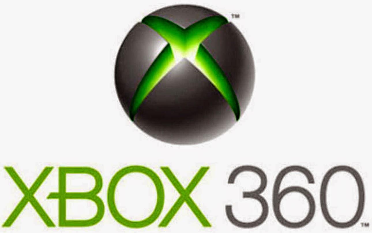Os melhores jogos para Xbox 360
