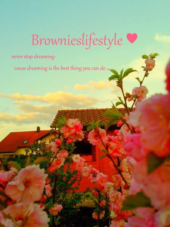 Brownieslifestyle