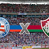 Começam as vendas de ingressos para Bahia x Fluminense