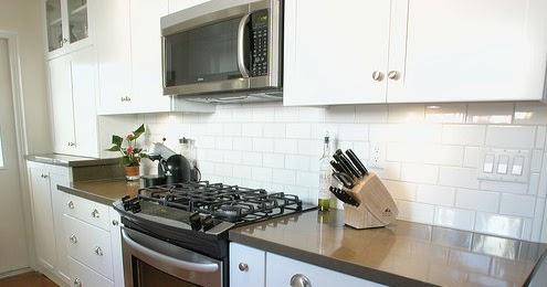 Regal Diet Review July 2017 [UPDATED] Nu kitchen diet