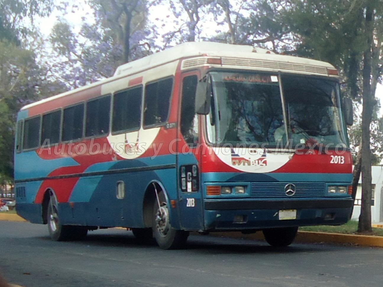 Aycamx autobuses y camiones m xico autobuses for neos for Mercedes benz tijuana