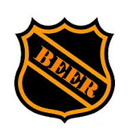 Top Ten NHL Lockout Hobbies Beer