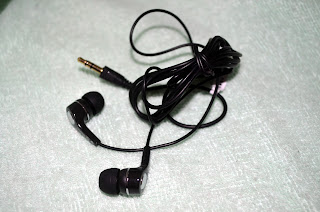 слушалки плеър аудио книги