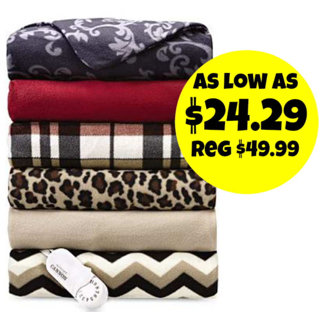 http://www.thebinderladies.com/2014/12/kmartcom-cannon-heated-fleece-throws-as.html