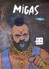 MIGAS#04