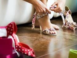 sepatu online shop