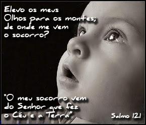Homenagem ao Poeta Mário Bróis