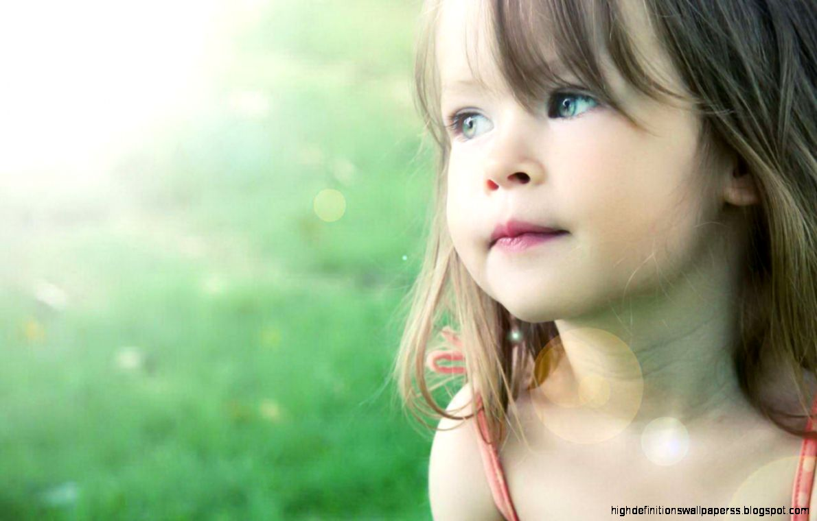 Cute Baby Beautiful Eyes Wallpapers Hd | High Definitions ...
