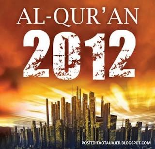http://3.bp.blogspot.com/-GOHVJohzdwM/TwV8ILBDczI/AAAAAAAAExk/tlwzyM-dsPM/s400/20126.jpg