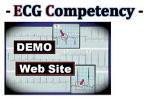 ECG Competency-DEMO