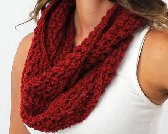 https://www.etsy.com/listing/158047372/spring-summer-red-cowl-scarf-infinity?ref=shop_home_feat_2