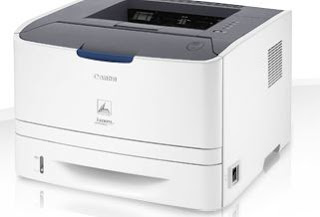 Canon lbp6300dn Driver Free Download