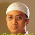 Album Murottal Ustadz Yusuf Mansyur