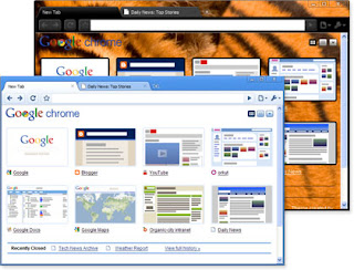 google chrome terbaru, download google chrome, chrome 10