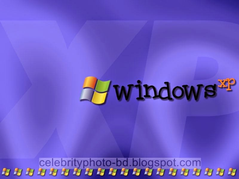 Latest%2BWindows%2BXP%2BWallpapers%2BHD%2BCollection035