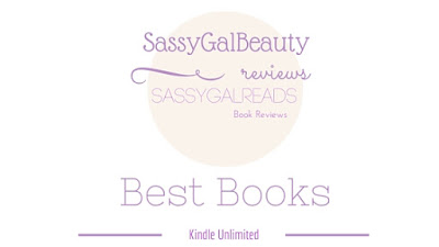 SassyGalReads: Kindle Unlimited Books