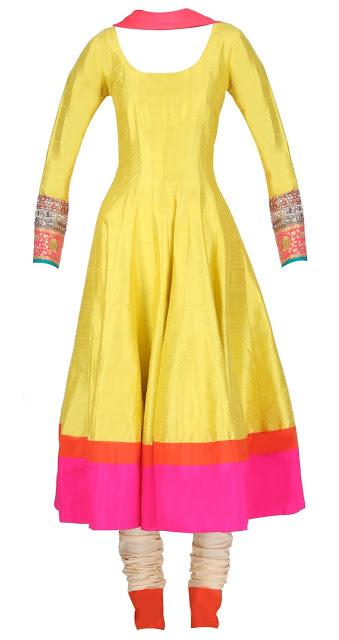 pakistani designer dresses in los angeles   Dress Republic