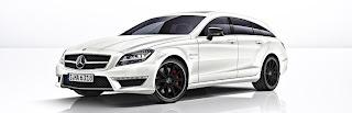 [Resim: Mercedes-Benz+CLS+63+AMG+Shooting+Brake+1.jpg]