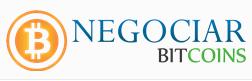 http://www.negociarbitcoins.com.br