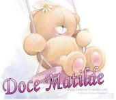 Doce Matilde