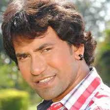 Dinesh Lal Yadav (Nirahuaa) Bhojpuri Actor & Singer