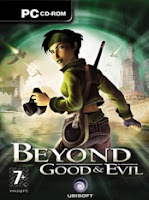 Download Beyond Good & Evil