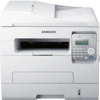 Samsung SCX-4729FW Driver Download, Samsung SCX-4729FW Driver Download Free, Samsung SCX-4729FW Driver Mac, Samsung SCX-4729FW Driver Linux