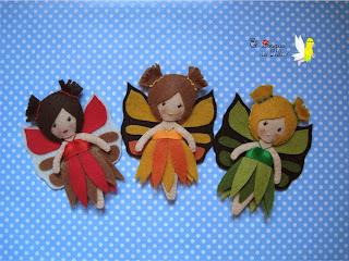 broche-fieltro-hada-mariposa-felt