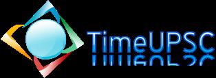 TimeUPSC
