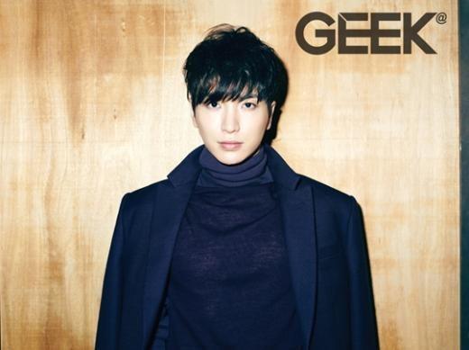 Las fotos fueron tomadas antes de que Leeteuk se fuera al ejercito.