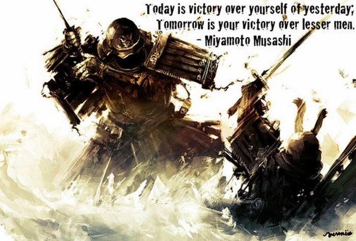 samurai_07.jpg