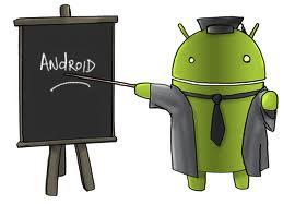 como puedo empezar a usar mi móvil con android, primeros pasos, trucos y más