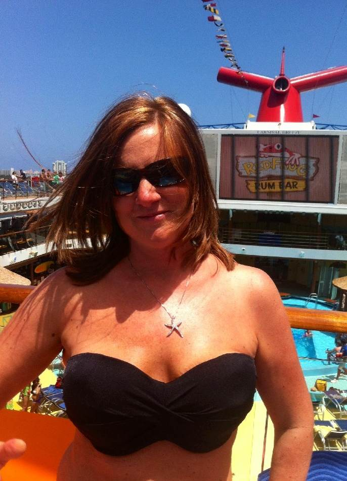 Groove Cruise Miami Review - Groove Cruise Best Trip of