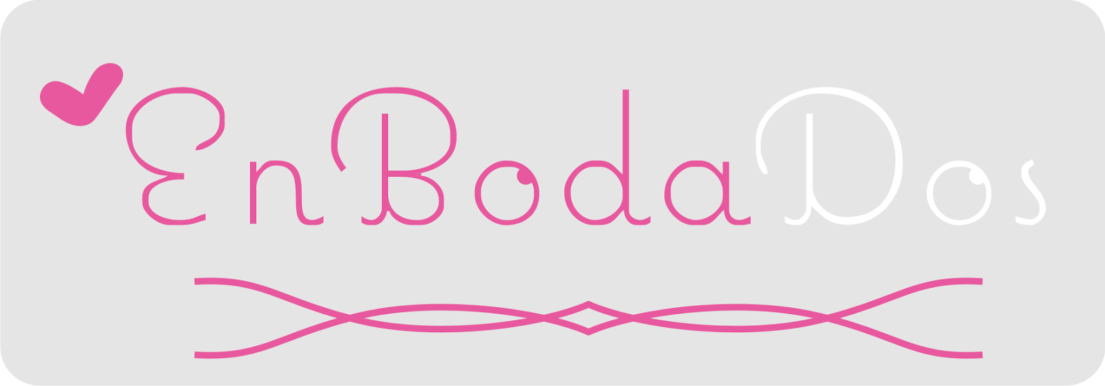http://enboda2.wix.com/enbodados