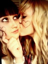 Für immer , Beste Freundin ♥