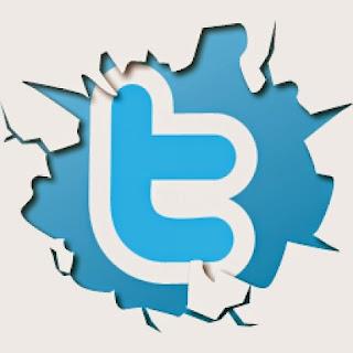 unfollowers instagram,cek unfollowers via mobile,check unfollowers on twitter,unfollowers on twitter,