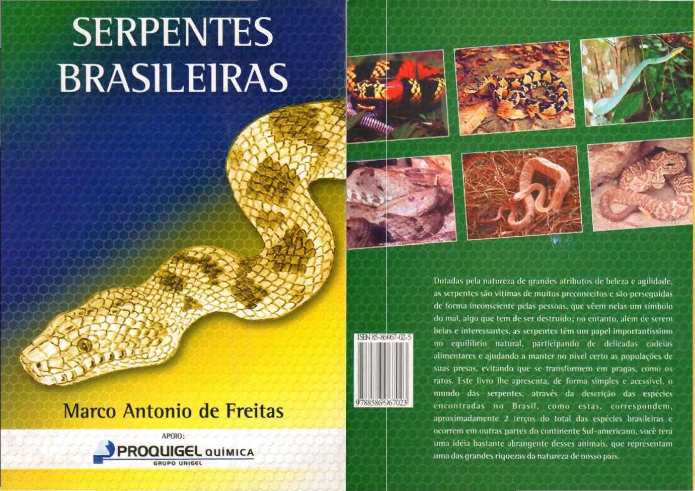 libros gratis pdf para descargar sin registrarse