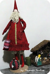 Tilda Noel