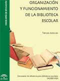 DR2 BIBLIOTECAS
