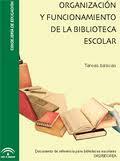 DR2 BIBLIOTECAS